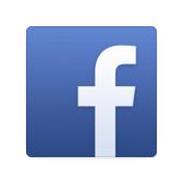 DeepAir facebook - Búvároktatás, Próbamerülés, Búvártanfolyamok
